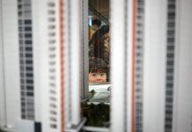 【房屋政策】學者:香港仍能扭轉敗局