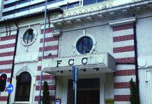 政府有權收回FCC會址