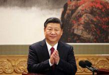 【國安法】習近平簽署49號主席令 林鄭月娥指《港區國安法》今日稍後刋憲生效