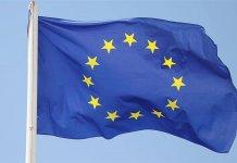 歐盟與美國唱反調 未禁用華為參與5G建設