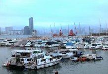 遊艇泊位分租賺15倍差價 申訴專員捉海事處檢討