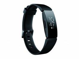 Fitbit Inspire HR  功能提升售價更低