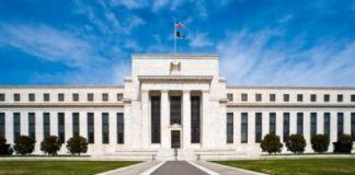 美國聯儲局維持利率不變 預期今年不加息