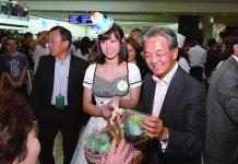 【政情】香港人才凋零 法定機構主席難求