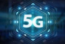 中國5G部署領先全球 美國第二