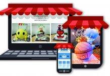 【分享牌照】(1) 網上蛋糕店分享牌照無王管