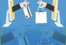 洗腦MBA系列:再談價格對需求的影響 文:寒柏