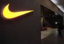【中美貿易戰】Nike等173公司去信特朗普要求取消加對華貨品關稅