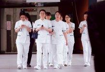 【醫療風暴】(1)畢業生臨床經驗不足 「學院派」護士隨時攞你命