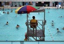 公眾泳池管理不善缺人手 康文署懶政失職須究責