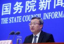 【貿易戰】中國發表白皮書指美談判3次反口
