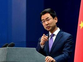 中國再扣涉毒加人 加國加強檢中國貨