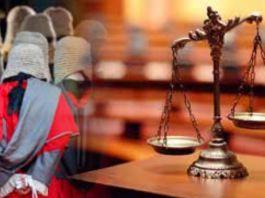 【司法改革】(3)美國民眾可投票罷免法官