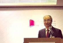 【饒戈平專訪】(2)「一國兩制」雖經風雨但總體成功