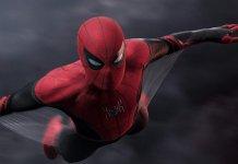 MCU與Sony談判破裂 蜘蛛俠退出「復仇者聯盟」