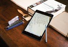 Samsung Galaxy Tab S6  強勢出擊