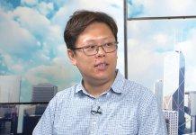【重建香港】(2)房屋問題怎麽辦?    招國偉: 過去堅持不做的,如今都要面對