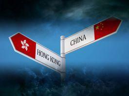 香港市民何不見義勇為? 文:吳桐山