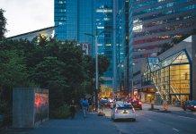 【反智都市】(2)全球排名大落後 香港智慧城市排68