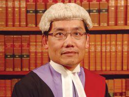 【司法改革】(2)港司法界充斥「小英國人」 中央應全面清理人事問題