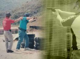 反駁有關警察開槍的4大謬論 文:鄭思慶