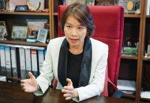 【治安危機】(2)守法精神受損 香港成功基石動搖 梁美芬:一國兩制好大危機