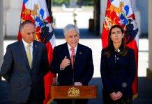 【貿易戰】智利剎停APEC峰會 中美或改澳門簽協議