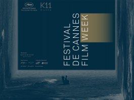 睇好戲 「Festival de Cannes Film Week」香港首度登場