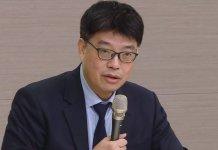 【台灣殺人案】欲派員赴港押解陳同佳 陸委會發函要求香港政府協助