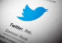 Twitter宣布下月起全面禁發政治廣告