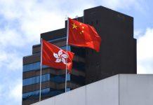 香港特區有迫切需要 建立維護國家安全的法律制度和執行機制 文:朱家健