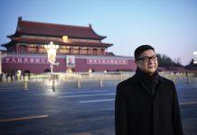 【政情】新一哥新氣象 鄧炳強臨危受命重建警隊