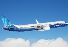 波音停產737 MAX 900零件供應商遭殃