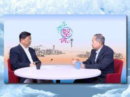 【各有堅詞】胡曉明:香港教育出了根本問題 亡羊補牢未為晚也