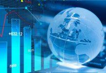地緣政治危機為 2020 年投資市場最大風險因素 文:藺常念