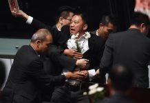 正本清源.找回香港議會本質