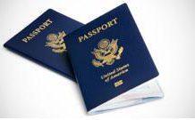 打擊「生育旅遊」新例實施 赴美生B可拒發簽證