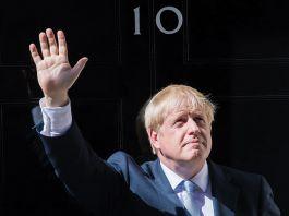 【國際風雲】英首相豪賭保守黨大勝 脫歐成定局有序存變數