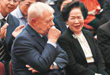 回顧香港的「洗腦工程」(二) 文 : 寒柏