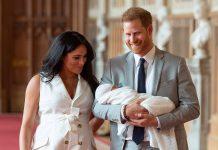 英女皇同意讓哈利王子家英加兩邊走