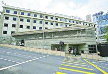 【新型肺炎】美國國務院准駐港非緊急人員及家屬撤離本港