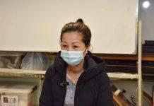 【新型肺炎】仁濟助護自願舉手入dirty team:「病人好慘,佢無得選擇!」