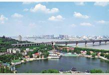 【新型肺炎】湖北除武漢外解封 交通有限度開放