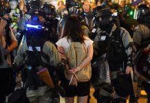 香港23立法(五)︰從社會輿論重提23條 文 : 丁煌