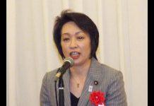 日奧運大臣:奧運可延後舉行 奧委主席則指按計劃進行