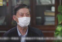 【新型肺炎】武漢專家:病毒不可能人工合成 王毅:抗疫不應諉過於人