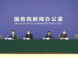 【新型肺炎】國家衛徤委:今起公布無症狀者報告