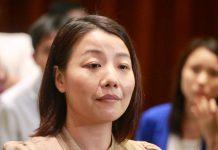 劉小麗選舉呈請案勝訴 陳凱欣被裁定非穩妥當選 被罰訟費