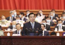 立法、補抓手 要來的終要來 文 : 吳桐山