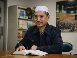 【居心叵測】(1)藉水炮車誤射清真寺 圖挑動宗教仇恨 伊斯蘭學者:不會成功的